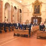 A Pesaro una Messa per la ricorrenza di San Michele Arcangelo, Patrono della Polizia di Stato