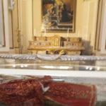 Grande partecipazione dei pesaresi alle celebrazioni per il patrono San Terenzio