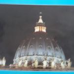 Due corali pesaresi parteciperanno alla presenza di Papa Francesco al convegno nazionale Scholae Cantorum 2019