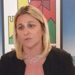 Susanna Dini è la nuova coordinatrice regionale dei consigli comunali