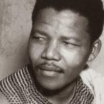 I nostri padri, un romanzo ambientato a Soweto arcipelago di guerriglie e orrendi delitti