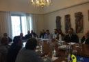 Il Consorzio della Baia di Portonovo lancia nuovi progetti per costruire una destinazione di assoluta qualità