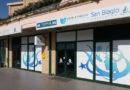 Fermo, a tre anni dall'apertura gli Ambulatori San Biagio sono un importante riferimento in ambito medico