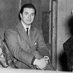 Franco Corelli, la voce più bella: martedì a Recanati conferenza ascolto per ricordare il grande tenore