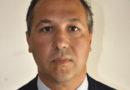 Rinnovata la Giunta di Confprofessioni Marche: Gianni Giacobelli riconfermato presidente