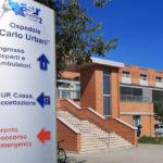 Sanità, nelle Marche non si cambia: confermati dalla Giunta regionale tutti i direttori di Area Vasta