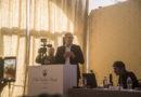 Turismo, sono di Pesaro i dati migliori di provincia e regione