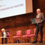 Il tema del viaggio al centro della VII edizione del Festival del giornalismo culturale