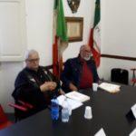 Un Garibaldi inedito emerge nel libro di Pietro Pistelli presentato a Pesaro