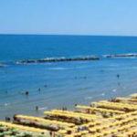 Turismo marchigiano in crescita: prospettive a confronto venerdì a Civitanova Marche