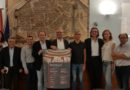 A Pesaro arriva Sinfonica 3.0 tra novità, conferme e grandi artisti