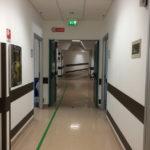 """Zaffiri e le liste di attesa: """"La sanità marchigiana ha vissuto quattro anni di sedazione forzata"""""""