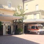 """Sandro Zaffiri: """"Il nuovo piano sanitario regionale è tardivo e conservatore"""""""