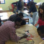 Studenti pesaresi presto a Soddo in Etiopia nella missione di Abba Marcello