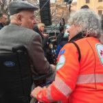 Anpas Marche offre 156 posti per il servizio civile