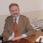 E' deceduto il dottor Antonio Aprile: è stato il primo Direttore Generale dell'Asur Marche