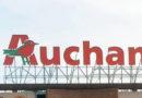 Vertenza Sma-Conad: mercoledì presidio regionale dei sindacati davanti alla sede Auchan di Ancona