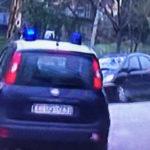 Nuovi controlli dei carabinieri nel parco Miralfiore: segnalato un giovane assuntore e sequestrato stupefacente