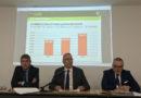 Il presidente Ceriscioli continua a dichiararsi soddisfatto della sanità marchigiana