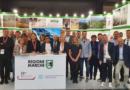 Le Marche ad Anuga 2019 di Colonia, l'appuntamento mondiale dell'agroalimentare