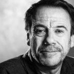 La follia Mazzarino, è arrivato l'ultimo capolavoro di Michel Bussi