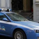 Troppi furti a Pesaro, scatta l'allarme: la polizia ferma tre giovani