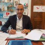 Anche a Pesaro inizia la collaborazione tra Pd e Movimento 5 Stelle