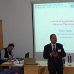Nuova conferenza internazionale in Dalmazia co-organizzata dallo Studio d'ingegneria Rogante di Civitanova Marche