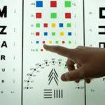 Giornata mondiale della vista: nelle Marche controlli gratuiti e banchetti informativi