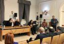 """""""A cena con il Vescovo"""", ad Ancona charity event pro Caritas"""