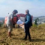 Avviati ad Ancona i lavori per la realizzazione di 9 appartamenti antisismici con contributo a fondo perduto della Regione