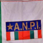 Martedì la presentazione dell'Archivio storico dell'Anpi di Pesaro e Urbino