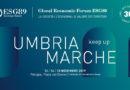 I big dell'economia a confronto sul futuro di Umbria e Marche
