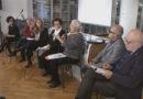 Presentato a Loreto un Vademecum sull'integrazione