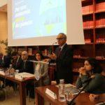 Con l'economia circolare nuove opportunità di sviluppo per il territorio