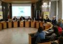 Il Mamiani di Pesaro sarà il primo edificio scolastico con il massimo grado di efficientamento energetico