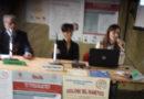 Tanti partecipanti a Pesaro per le iniziative della settimana mondiale del diabete