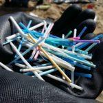 Sono ancora troppi i rifiuti lungo le spiagge marchigiane