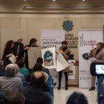 La compagnia Oneiros teatro di Cinisello Balsamo ha vinto la 72esima edizione del Gad di Pesaro con Finale di partita di Beckett