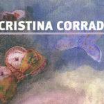 In Farfalle la prosa poetica di Cristina Corradi tra sogni, oscurità e malinconici chiarori
