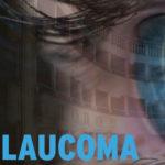 """""""Il Glaucoma nella Terra del Terremoto"""", giovedì e venerdì un convegno a Matelica"""
