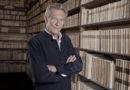 Si è spento a Recanati il conte Vanni Leopardi: ha dedicato la sua vita all'arte e alla cultura