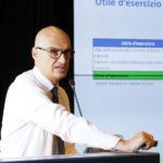 Il Banco Marchigiano taglia il traguardo del miliardo di euro di mezzi amministrati