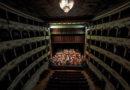 A Pesaro il Conservatorio Rossini celebra la ricorrenza di Santa Cecilia
