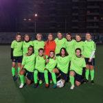Ad Ancona cresce il calcio giovanile: la Stella d'Oro ora è con la Junior Calcio
