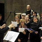 Successo del tradizionale concerto natalizio Pro Avsi organizzato al Duomo di Ancona / FOTO