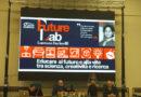 Inaugurato ad Ancona il Future Lab del Savoia-Benincasa intitolato a Lorenzo Farinelli