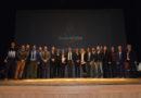 Presentata a San Benedetto la Tirreno-Adriatico in programma dall'11 al 17 marzo 2020