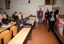 Presentata ad Ancona la ricerca sui polacchi nelle Marche