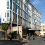 Nel 2020 nella provincia di Pesaro Urbino previsti 14,5 milioni di euro di investimenti per scuole e strade